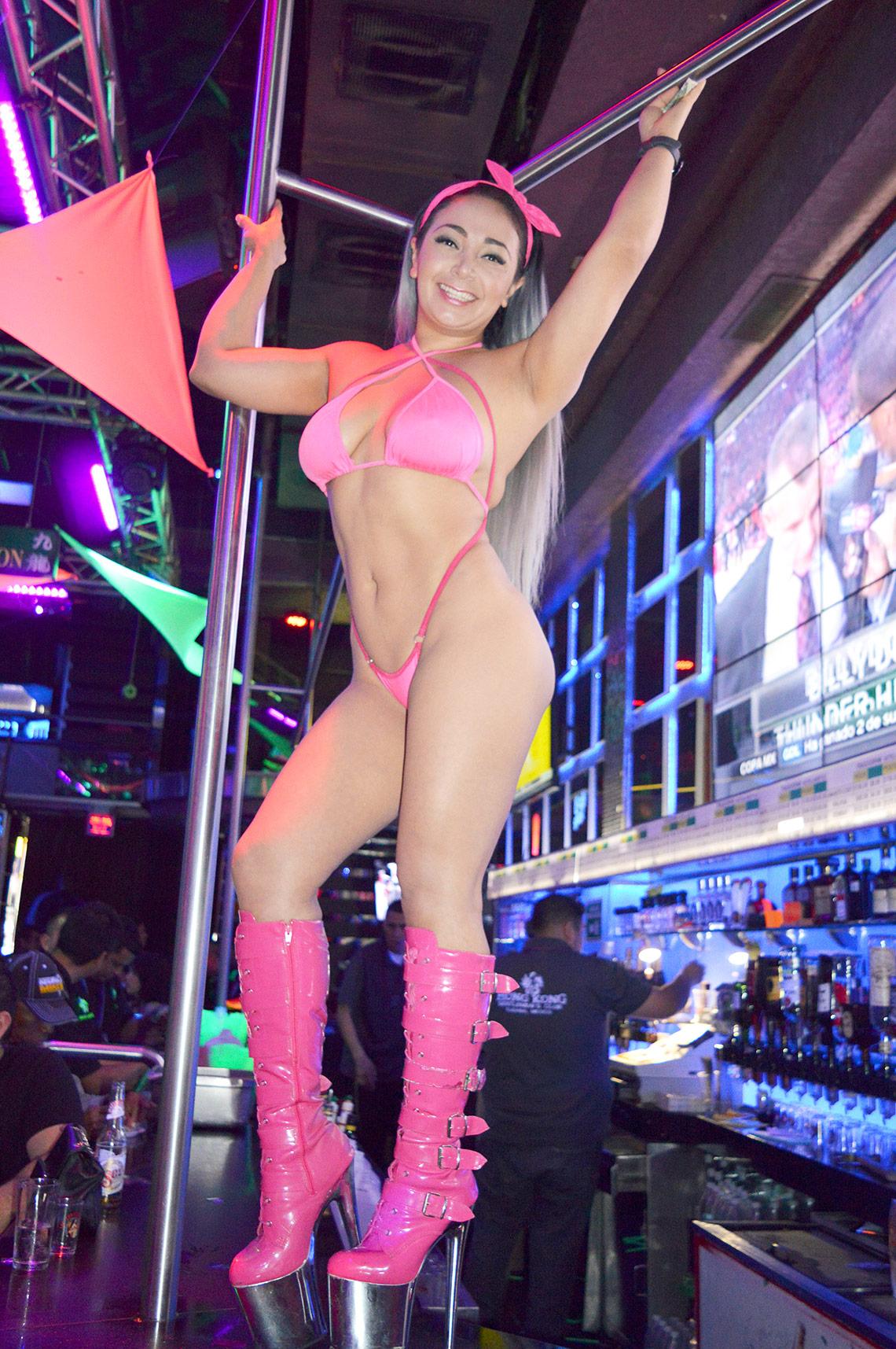 dance video lap Erotic